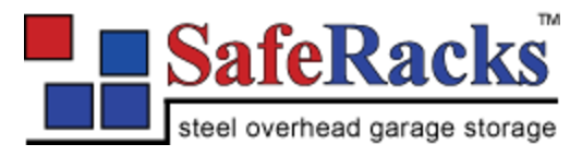 Saferacks Coupons