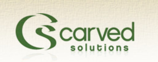 Carved Solutions Coupons