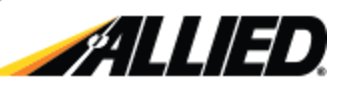 Allied Van Lines Coupons
