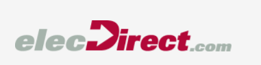 ElecDirect Coupons