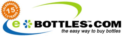 eBottles Promo Codes
