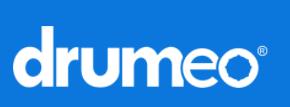 Drumeo Promo Codes