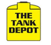 The Tank Depot Coupons