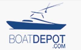 Boat Depot Coupon Codes