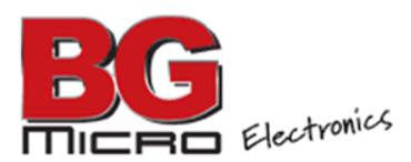 BGMicro Coupon Codes