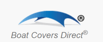Boat Covers Direct Coupons