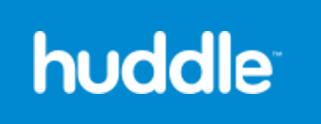 huddle Promo Codes