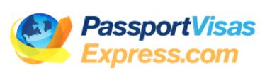 Passport Visas Express Coupons