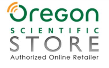 Oregon Scientific Store Coupons