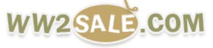 WW2sale Discount Code