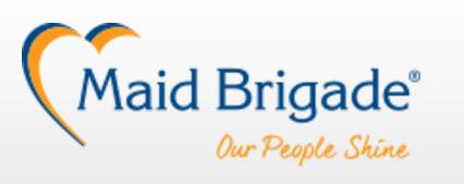 Maid Brigade Promo Codes