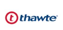 Thawte Promo Codes