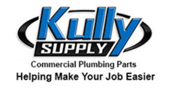 Kully Supply discount codes