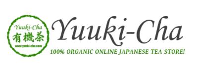 Yuuki-Cha coupon codes