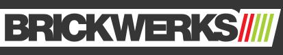 Brickwerks Discount Codes