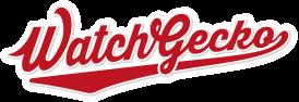 WatchGecko discount codes