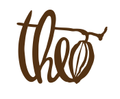 Theo Chocolate promo codes