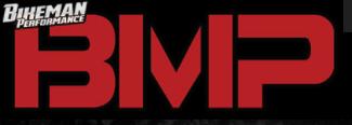 Bikeman Performance discount codes