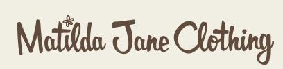 Matilda Jane Platinum Coupon Codes