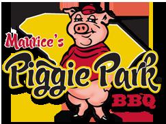 Piggie Park coupons