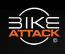 Bike Attack coupons