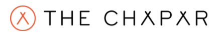 The Chapar promo codes