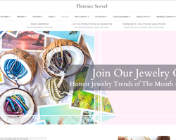 Florence Scovel Discount Code 2018