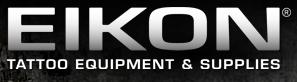 Eikon Device discount codes