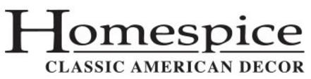 Homespice coupon code