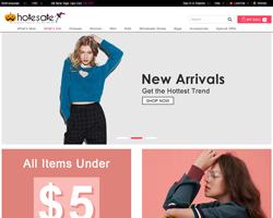 Wholesale7 Promo Codes 2018