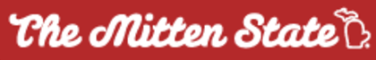 The Mitten State coupon codes