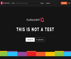 Pluralsight Promo Codes 2018