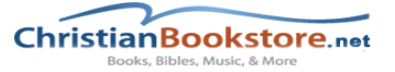 Christian Bookstore Promotional Codes
