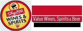 ShopRite Wines & Spirits Promo Codes & Deals