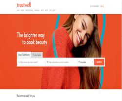 Treat Well Ireland Promo Codes 2018