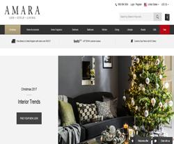 Amara US Promo Codes 2018