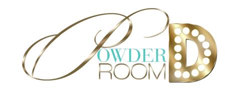 Powder Room D Coupon Codes