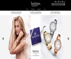 boutique.Goldsmiths Discount Code 2018