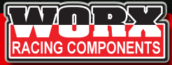 Worx AU Promo Codes & Deals