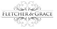 Fletcher and Grace Promo Codes & Deals