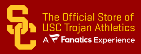 USCTrojans.com discount codes