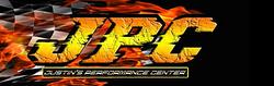 JPC Racing coupon code