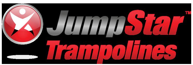 Jump Star Trampolines discount code