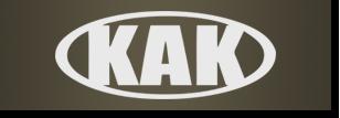 KAK Industry discount code