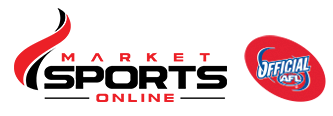 Market Sports discount code