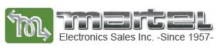 Martel Electronics coupon code