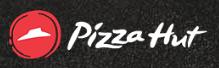 Pizza Hut Australia Promo Codes & Deals