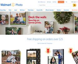 Walmart Photo Coupons 2018