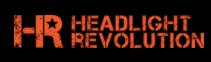 Headlight Revolution Coupon Codes
