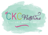 Create Kids Couture coupon code